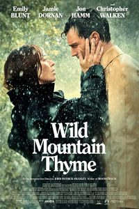 Wild.Mountain.Thyme.2020.720p.WEB-DL.DD+5.1.H.264-RUMOUR – 2.4 GB