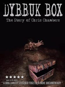 Dybbuk.Box.The.Story.Of.Chris.Chambers.2019.1080p.AMZN.WEB-DL.DDP2.0.H.264-Meakes – 3.3 GB