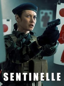 Sentinelle.2021.2160p.NF.WEBRiP.DDP5.1.x265-182K – 6.6 GB