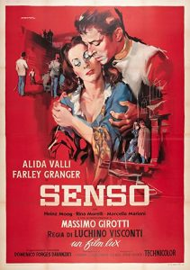 Senso.1954.1080p.BluRay.FLAC1.0.x264-CtrlHD – 11.8 GB