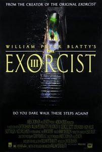 The.Exorcist.III.1990.720p.BluRay.X264-Japhson – 4.4 GB