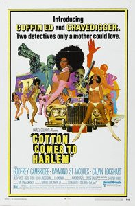 Cotton.Comes.to.Harlem.1970.720p.BluRay.x264-WARHD – 4.4 GB