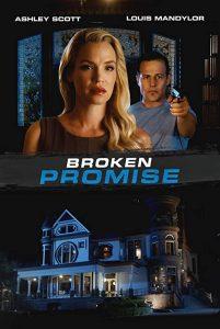 Broken.Promise.2016.1080p.AMZN.WEB-DL.DDP2.0.H.264-pawel2006 – 6.2 GB