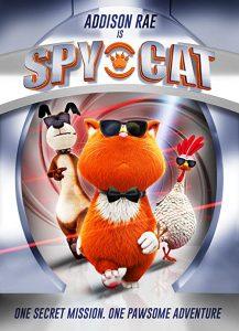 Spy.Cat.2018.1080p.AMZN.WEB-DL.DDP5.1.H.264-tobias – 3.0 GB