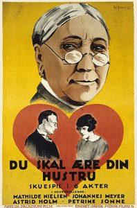 Du.skal.aere.din.hustru.1925.720p.BluRay.FLAC2.0.x264-iCO – 5.9 GB