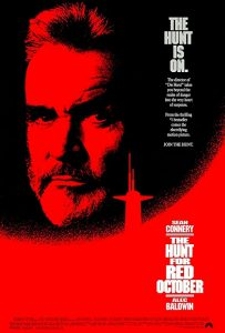 The.Hunt.For.Red.October.1990.UHD.BluRay.2160p.TrueHD.5.1.DV.HEVC.REMUX-FraMeSToR – 44.4 GB