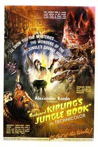 Jungle.Book.1942.720p.BluRay.DD2.0.x264-DON – 5.3 GB