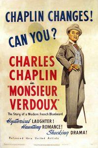 Monsieur.Verdoux.1947.720p.BluRay.FLAC1.0.x264-CtrlHD – 8.9 GB