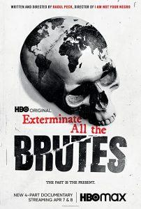Exterminate.All.the.Brutes.S01.1080p.WEB-DL.DD5.1.h264-KOGi – 14.3 GB