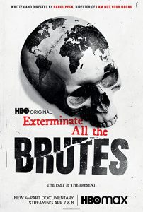 Exterminate.All.the.Brutes.S01.720p.AMZN.WEB-DL.DDP.5.1.H.264-FLUX – 8.4 GB
