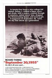 September.30.1955.1977.1080p.BluRay.REMUX.AVC.FLAC.2.0-EPSiLON – 19.6 GB