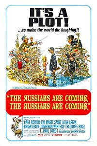The.Russians.Are.Coming.1966.720p.BluRay.X264-AMIABLE – 5.5 GB