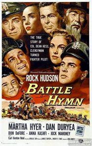 Battle.Hymn.1957.720p.BluRay.x264-GUACAMOLE – 4.5 GB