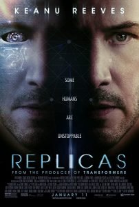 Replicas.2018.2160p.WEB-DL.DTS-HD.MA.5.1.HDR.HEVC-TEPES – 13.6 GB