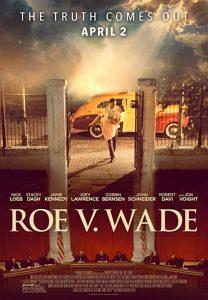 Roe.v.Wade.2021.1080p.WEB-DL.DD5.1.H.264-EVO – 3.9 GB