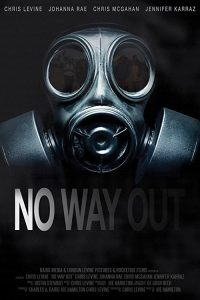 No.Way.Out.2020.1080p.AMZN.WEB-DL.DDP5.1.H.264-EVO – 4.0 GB