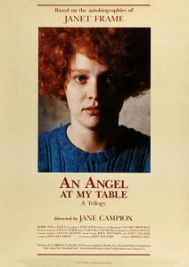 An.Angel.at.My.Table.1990.720p.BluRay.DD5.1.x264-TayTO – 16.2 GB
