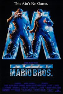 Super.Mario.Bros.1993.720p.BluRay.DD5.1.x264-HiFi – 11.5 GB