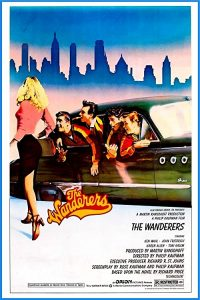 The.Wanderer.1979.720p.BluRay.x264.EbP – 10.7 GB