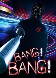 Bang.Bang.2020.1080p.AMZN.WEB-DL.DDP5.1.H.264-EVO – 3.6 GB