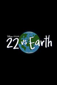 22.vs.Earth.2021.1080p.DSNP.WEB-DL.DDP5.1.Atmos.H.264-MZABI – 248.5 MB