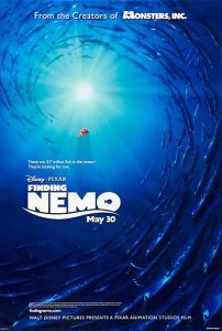 Finding.Nemo.2003.Bluray.1080p.Half-OU.DTS-MA7.1-3DAccess – 12.3 GB