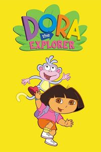Dora.the.Explorer.S08.1080p.AMZN.WEB-DL.DDP5.1.H.264-LAZY – 24.2 GB