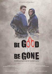 Be.Good.or.Be.Gone.2021.1080p.WEB-DL.DD2.0.H.264-EVO – 3.1 GB
