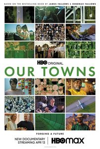 Our.Towns.2021.1080p.AMZN.WEB-DL.DDP2.0.H.264-TEPES – 6.4 GB
