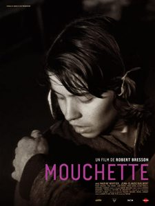 Mouchette.1967.REMASTERED.720p.BluRay.x264-USURY – 5.2 GB