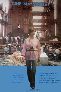 Cine.ma.striga.1979.1080p.EVNTBK.WEB-DL.AAC2.0.H.264-Goldies – 2.5 GB