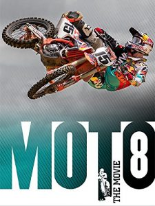Moto.8.The.Movie.2016.1080p.AMZN.WEB-DL.DDP5.1.H.264-ISA – 4.5 GB