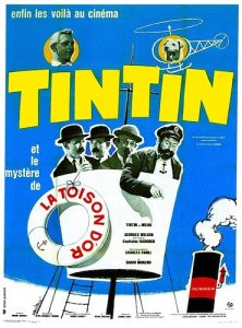 Tintin.And.The.Mystery.Of.The.Golden.Fleece.1961.720p.BluRay.x264-KG.[PublicHD] – 3.1 GB