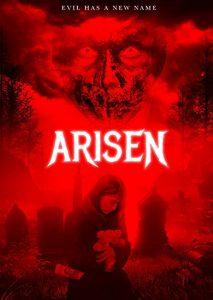 Arisen.2015.1080p.AMZN.WEB-DL.DDP2.0.H.264-Meakes – 4.9 GB