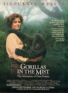 Gorillas.in.the.Mist.1988.720p.Bluray.DTS.x264-SMR – 10.0 GB