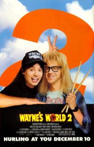 Wayne's.World.2.1993.720p.BluRay.DTS.x264-LEGi0N – 4.5 GB