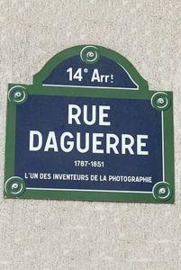 Rue.Daguerre.in.2005.2005.720p.BluRay.x264-BiPOLAR – 984.8 MB