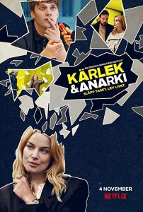 Love.and.Anarchy.S01.2160p.NF.WEBRiP.DDP5.1.HDR.x265-182K – 29.3 GB