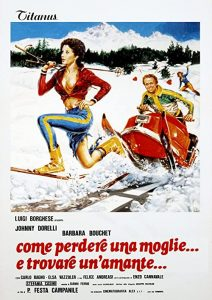 How.To.Lose.Your.Wife.And.Find.A.Lover.1978.1080p.NF.WEB-DL.DDP2.0.x264-TEPES – 5.2 GB
