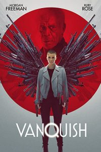Vanquish.2021.BluRay.720p.DTS.x264-MTeam – 6.4 GB