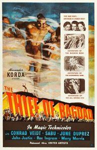 The.Thief.of.Bagdad.1940.720p.BluRay.x264-VETO – 4.4 GB