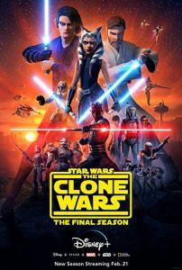 Star.Wars.Clone.Wars.S03.720p.DSNP.WEB-DL.AAC2.0.H.264-LAZY – 1.7 GB