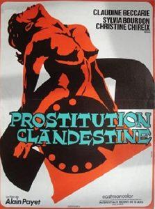 Prostitution.Clandestine.1975.1080p.BluRay.Remux.AVC.FLAC.1.0-PmP – 18.6 GB