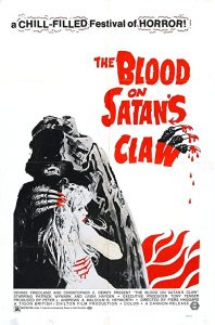 The.Blood.on.Satans.Claw.1971.REMASTERED.720p.BluRay.x264-SURCODE – 3.5 GB