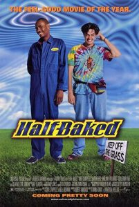 Half.Baked.1998.iNTERNAL.1080p.BluRay.x264-GUACAMOLE – 10.2 GB