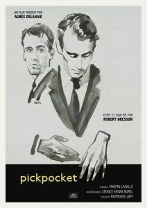 Pickpocket.1959.720p.BluRay.FLAC1.0.x264-SbR – 7.4 GB