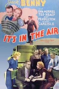 Its.in.the.Air.1935.720p.BluRay.x264-ORBS – 4.5 GB