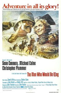 The.Man.Who.Would.Be.King.1975.1080p.BluRay.DTS.x264-CiNEFiLE – 8.7 GB