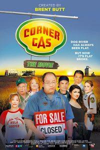 Corner.Gas.The.Movie.2014.720p.BluRay.x264-RedBlade – 4.4 GB