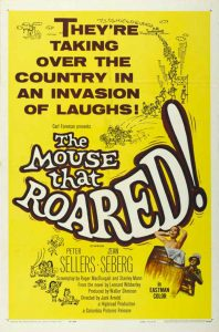 The.Mouse.That.Roared.1959.1080p.BluRay.Remux.AVC.FLAC.1.0-PmP – 19.7 GB